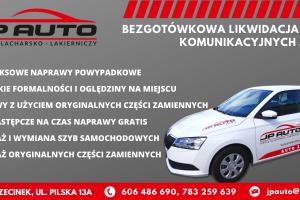 http://jpauto.pl/wp-content/uploads/2020/09/i-Szczecinek-wersja-ostateczna-300x200.png
